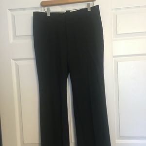 Banana Republic- trousers